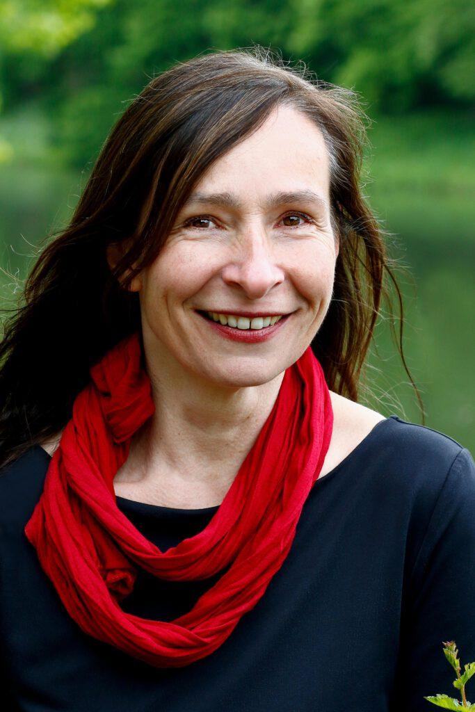 Dr. Dagmar Müller